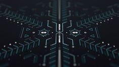 TRIGGGER is a series of fictional UIs consisting of Genesis, Gotham II, and Gravity. Web Ui Design, Tool Design, Cinema 4d Render, Memory Module, Maxon Cinema 4d, Map Vector, Jobs Apps, Interface Design, Graphic Design Inspiration