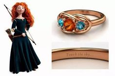 anel-noivado-princesa-disney-09