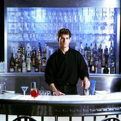 En images : Cocktail - Challenges.fr