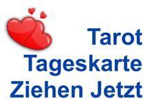 Tarot heute morgen