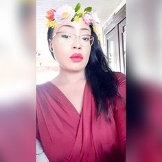 . . . . . . . . #snapchat #igers #instadaily #fotd #ootd #makeup #motd #revlon #anastasiabeverlyhills #eyebrows #sleekcosmetics #loreal #lipstick #eyelashes #eyeliner #art #music #fun #instagood #instagood2 #potd #london #londoner #dublin #abuja #naija #naijababe #nigeria #pictureoftheday #instamood Eyelashes, Eyebrows, Eyeliner, Revlon, Anastasia Beverly Hills, Art Music, Loreal, Dublin, Snapchat