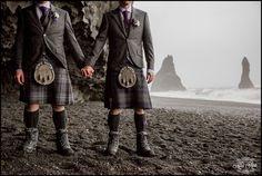 icelandic wedding - Google Search