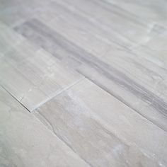 Brushed Stone Coffee Wood 2x8 Marble Tile Bath Design, Master Bath, Hardwood Floors, Tile, Marble, Design Ideas, Concept, Coffee, Wood Floor Tiles