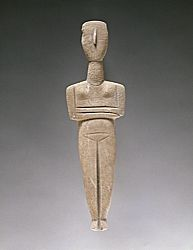 The Nelson-Atkins Museum of Art | Collections | Ancient Art