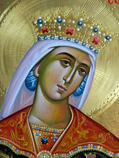 Mother Mary, Science And Nature, Fantasy Art, Princess Zelda, Faith, Fictional Characters, Paintings, Xmas, Virgin Mary
