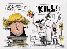 cartoon_of_the_day_6-21-16_-_trump_muslim_ban.jpg (600×437)