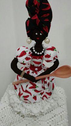 Linda Baiana para sua decoração.