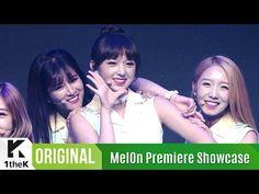 #THE_SECRET #BeBe  [MelOn Premiere Showcase] WJSN (Cosmic Girls)(우주소녀) _ BeBe - YouTube https://www.youtube.com/watch?v=TpnLOsIOd8E  #성소 #여름 #우주소녀 #WJSN #Wu_Ju_So_Nyeo #宇宙少女 #COSMIC_GIRLS