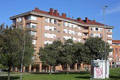 Nuevo episodio de envenenamiento del aire en Gijón