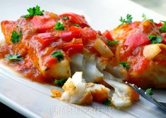 Baked Potato, Cauliflower, Shrimp, Potatoes, Chicken, Baking, Vegetables, Ethnic Recipes, Food