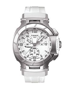 Tissot Watches Clearance Review