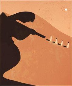 Emiliano Ponzi. Heroines of genocide. LMU Pentagram. 2012