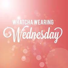 """Anybody """"Living the Loft"""" today? It's Whatcha Wearin' Wednesday brought to you by The Loft on Main! Post your pics right here for a chance to win a prize!"""