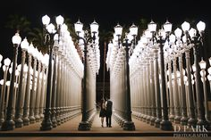 los-angeles-contemporary-museum-of-art-urban-lights-engagement