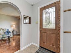 10 Kenton Crt, Whitby ONTARIO - 4   MLS Canada House, Ontario, Condo, Real Estate, Furniture, Home Decor, Decoration Home, Room Decor, Real Estates