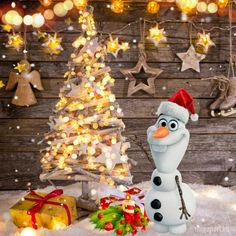 Disney Christmas, Christmas Tag, All Things Christmas, Winter Christmas, Holiday, Merry Christmas Wallpaper, Disney Olaf, Share Pictures, Christmas Ecards