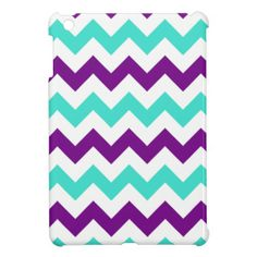 >>>Low Price Guarantee Turquoise and Purple Zigzag iPad Mini Cover Turquoise and Purple Zigzag iPad Mini Cover We have the best promotion for you and if you are interested in the related item or need more information reviews from the x customer who are own of them before ple...Cleck Hot Deals >>> http://www.zazzle.com/turquoise_and_purple_zigzag_ipad_mini_cover-256743132843229183?rf=238627982471231924&zbar=1&tc=terrest