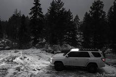 13 best 4runner images off road offroad trd rh pinterest com