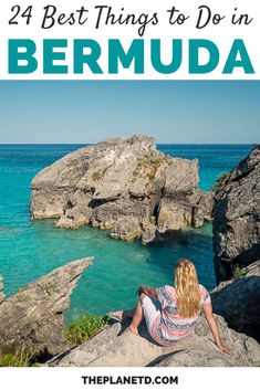 Bermuda Hotels, Bermuda Vacations, Bermuda Travel, Bermuda Beaches, Caribbean Vacations, Beach Travel, Dream Vacations, Places To Travel, Travel Destinations