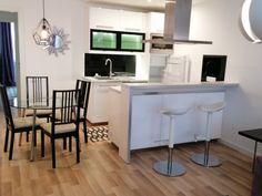 Budapest I. Budapest, Table, Furniture, Home Decor, Homemade Home Decor, Tables, Home Furnishings, Interior Design, Home Interiors