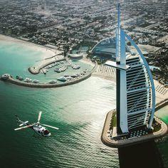 Enjoy a 22-minute helicopter tour over Dubai's most famous landmarks and save 6% as a myconcierge member. Book now on myco.ae.#helidubai #helicopter #helicopterflight #flight #tours #dubai #helicoptertour #travel #lifestyle #palm #burjalarab #burjkhalifa #palmislands #mustbedxb #welovedxb #mydubai #lovindubai #myconcierge #myconciergeuae