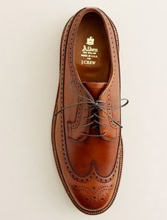 Best Men's Dress Shoes 2012 - Fall Dress Shoes for Men - Esquire Increase Your Followers On Pinterest http://www.ninjapinner.com/idevaffiliate/idevaffiliate.php?id=212