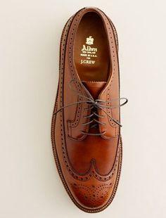 http://christianlshoe.tumblr.com/ #boots #wedding shoes #christian louboutin wedding shoes #wedding #shoes #high heels $129