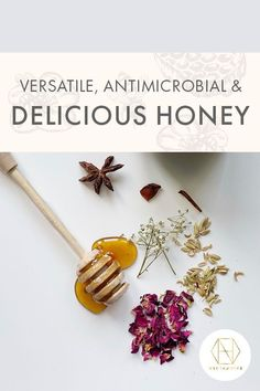 You might think you know honey but we think our antimicrobial honeys offer more than a sticky treat (although they do that too!) Honey can used as a beauty treatment, and might even be able to help with a hangover. Interesting, eh? For your own taste of antimicrobial honey, sign up to our newsletter to receive 20% off your first order. #honey #luxuryhoney #jarrahhoney #redgumhoney  #nectahive #antimicrobialhoney #wellbeing #healthylifestyle