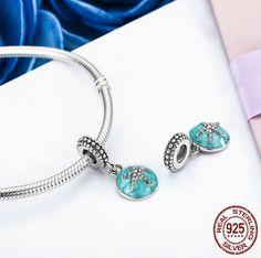 Alex And Ani Charms, Pandora Charms, Charmed, Bracelets, Jewelry, Jewlery, Jewerly, Schmuck, Jewels