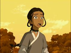 Anime Screencap and Image For Avatar: The Last Airbender Book 1 Rainbow Photo, Rainbow Wall, Avatar The Last Airbender Art, Avatar Aang, Photo Wall Collage, Picture Wall, Avatar Theme, Avatar Poster, Yellow Aesthetic Pastel