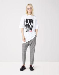 Hope - AW16 http://hope-sthlm.com