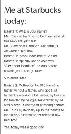 Aaron Burr, Fandoms, Stupid Funny, Hilarious, Funny Boy, Geeks, Hamilton Lin Manuel Miranda, Hamilton Fanart, All Meme