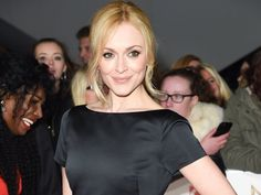 """""""Letting go of 'perfect' was important.""""  All-round super #woman Fearne Cotton opens up about her experience of depression, including the warning signs she needed to be aware of.   #Mother #Inspire #Empower #Confidence #ByYourSide #MentalHealth #Health #Wellbeing #Mind #Body #Soul"""