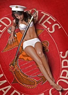 1000 images about pin ups on pinterest state go pinup and