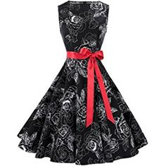 10 Amazing crafty christmas images | Swing dress, Audrey