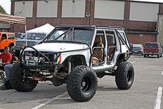 4 Wheel Jamboree http://topguncustomz.com #topguncustomz #tgc #trucks #jeep #liftedtrucks #offroad #muddin #dieseltrucks #truckdaily #dodge #ford #chevy #duramax #cummings #toyota #mud #trucking #rig #awesome #truck #custom #rubicon