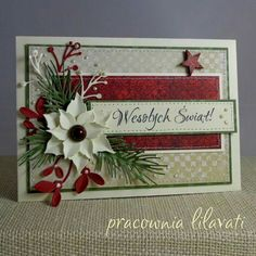 Indoor Benches - A Single Is Ideal For Creating A Cozy Den House Find More Information On Diy Christmas Ideas Christmas Cards 2018, Printable Christmas Cards, Noel Christmas, Christmas Greeting Cards, Christmas Greetings, Greeting Cards Handmade, Holiday Cards, Christmas Poinsettia, Crochet Christmas