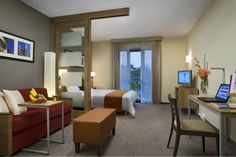 These hotels are perfectly located in the center of Munich. Enjoy a comfortable stay and be in walking distance of the best attractions. See the full collection! Welcome Decor, Munich, Germany, Mirror, Modern, Inspiration, Furnitures, Separate, Distance