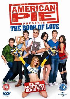 110 American Pie Movies Ideas American Pie American Pie Movies American