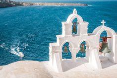 Kykladen Inselhopping Santorini Inselhüpfen Griechenland Skiathos, Samos, Mykonos, Santorini, Zakynthos, Notre Dame, Mount Rushmore, Greece, In This Moment
