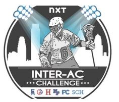 New Jersey Middle School All-Stars announced for @IACChallenge - http://toplaxrecruits.com/new-jersey-middle-school-stars-announced-iacchallenge/