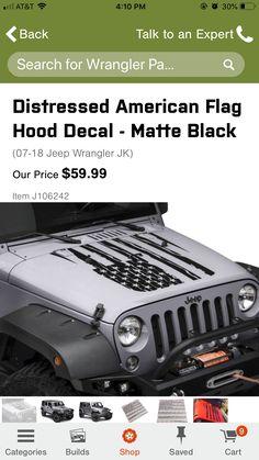 CAR GRILLE EMBLEM BADGES FLAG PENNYSLAVANIA