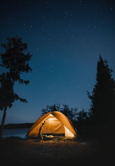 Camping Images, Camping Ideas, Camping Hacks, Outdoor Camping, Camping Spots, Camping Outdoors, Outdoor Gear, Camping Hammock, Camping Supplies