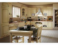 κλασικες κουζινες - Αναζήτηση Google