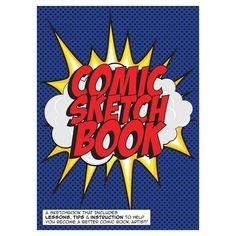 Batman Comic Books, Best Comic Books, Batman Comics, Anime Comics, Comic Books Art, Comic Art, Buy Comics, Comics Love, Superhero Stories