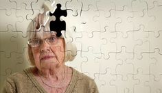 Dementia slowly takes away parts off the jigsaw that made you who you are, memories will be lost which is hard for friends and family to watch. That is why we support dementia sufferers by arranging visits when there is no longer a loved one visiting. #nobodyshouldbealone #yopey