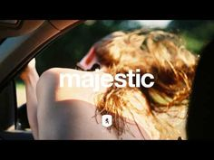 Sola Rosa - Real Life (edleigh Remix) - YouTube