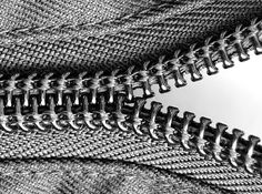 Zipper Day Celebrate On 29th April | Days Of The Year