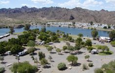 lake havasu memorial day pictures