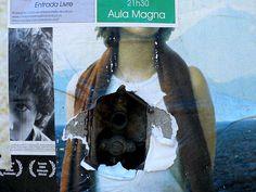 Luísa Cortesão, daqui, desta lisboa (2005)